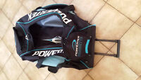 Ringette Equipment Bag