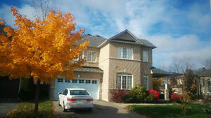 Dufferin/Rutherford,Vaughan,Detached house 4+ bedrooms