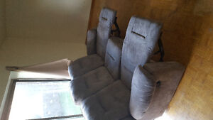 Furniture and appliances. Please text or email Windsor Region Ontario image 6