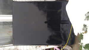 Ford ranger edge/splash box cover Cambridge Kitchener Area image 1
