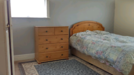 Double Room. SL21SA