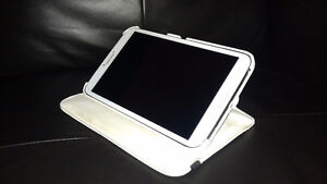 Tablette Samsung Galaxy Tab3 8 pouces