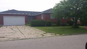 Beautiful Home in Goderich Ontario