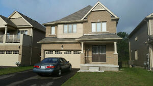 New Detached House for Rent in Niagara Falls, QEW and Mcleod
