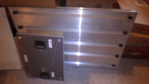 hvac materials all new sell all one price