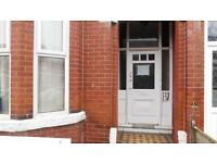 9 bedroom house in Carlton Road, Salford, M6