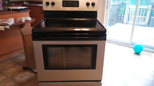 Stove for quick sale