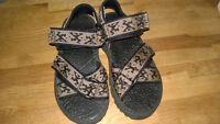 Boys New Sandal