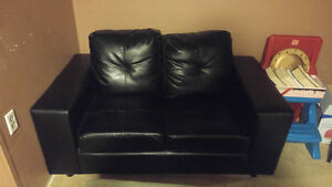 Full couch set London Ontario image 1