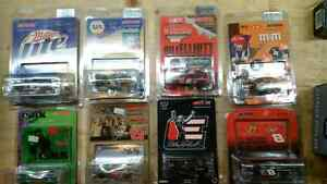 Collection of Nascar Collectables St. John's Newfoundland image 2