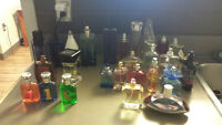 Cologne and Perfume ... Only $10 each...!