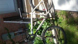 Norco bicycle forsale 28 speed