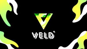 *Discounted* VELD Music Festival Wristbands for Sale! - Brantfor