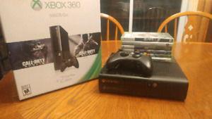 Xbox 360 For Phone