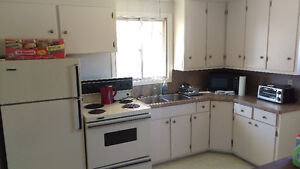 REDUCED PRICE, House for sale in Morse, SK Moose Jaw Regina Area image 4