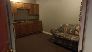 Cozy 1 Bedroom Apartment in Beautiful St Peters Bay
