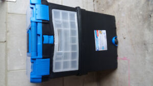 Rolling Toolbox Brand new