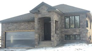 BRAND NEW IN GEMSTONE ESTATES! JUST SOLD SOLD SOLD!