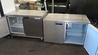 New and Used Restaurant Equipment for Sale - So Much to Select