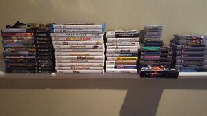 Nintendo Games/Etc for Sale [NES/SNES/N64/GC/Wii/WiiU/DS/3DS]