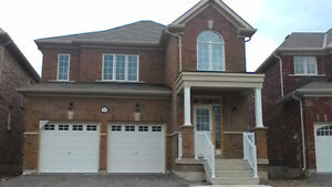 Brand NEW 3 bed/ 3 bath house in Keswick S. for rent by owner