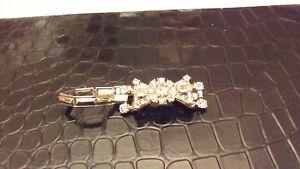 Vintage Coro Des Pat Pend Bracelet
