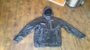 Helly Hansen Jacket size Med