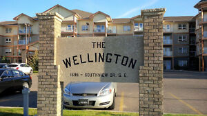 Wellington Retirement Residence - Condo