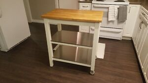 KITCHEN CART FOR SALE