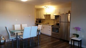 1 BEDROOM NEWLY RENOVATED UNIT Campbell River Comox Valley Area image 2