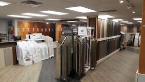 hardwoodSale will take place at Three store locations ONLY !