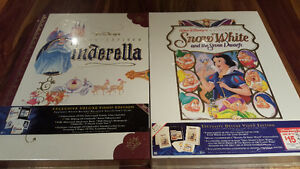 Walt Disney Masterpiece collection -  Snow White West Island Greater Montréal image 1