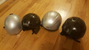 Snowboard helmets for sale