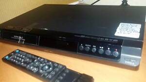 Set top box recorder PVR Athelstone Campbelltown Area Preview
