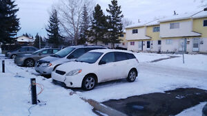 2006 Toyota Matrix Hatchback For Sale