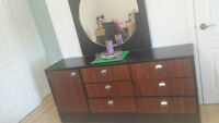 dresser meuble commode
