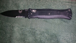 Benchmade Kijiji In Ontario Buy Sell Save With Canadas 1