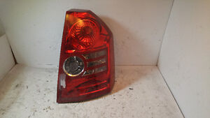 300 2008 2009 2010 FEU ARRIERE DROITE OEM RIGHT TAIL LIGHT