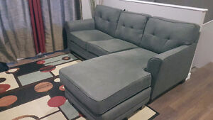 High-end furniture! Moving must sell asap!  GREAT PRICES!