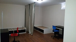Rooms for rent near Mohawk college
