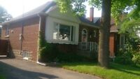 room $425  beutiful  place of the west of Hamilton2899336093