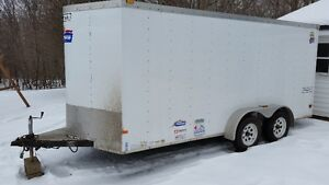 CASH FOR YOUR TRAILER NOW