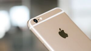 Make your iPhone as brand new in 20 min with our professionals