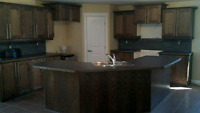 All Phase Construction and Remodeling