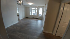 Brand New aprtment -Excellent location to live in NE Calgary,