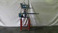 Used Emplex Rotary Bag Sealer Model 55 (76)