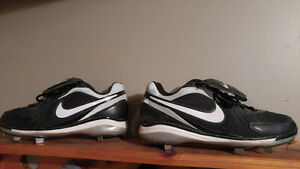 Nike AirZoom size 10