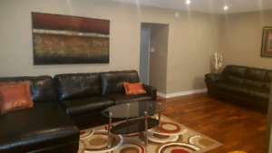 ☆PRICE REDUCTION☆ $1800 FOR JUNE ONLY! 2 BEDROOM FULLY FURNISHED