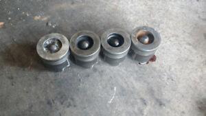 6.0L powerstroke parts
