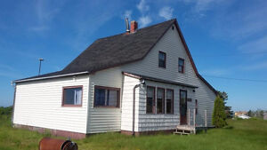$18,000 house for sale Drumhead, Guysbourough County